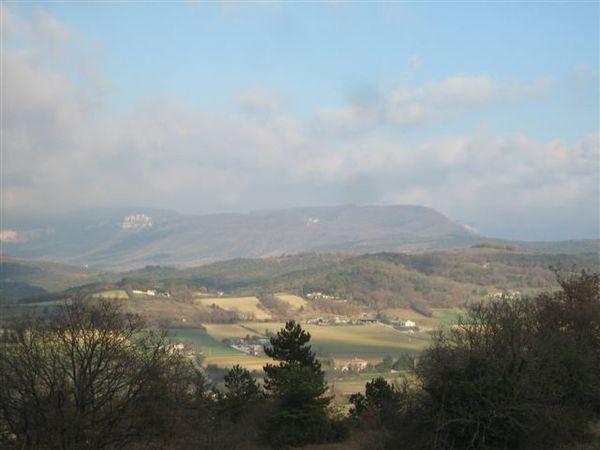 paysage-arras_5811.JPG