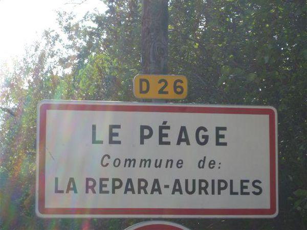 collines-sud_4479-panneau.JPG