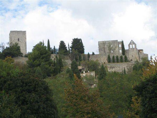 septembre2010 4554-rossas