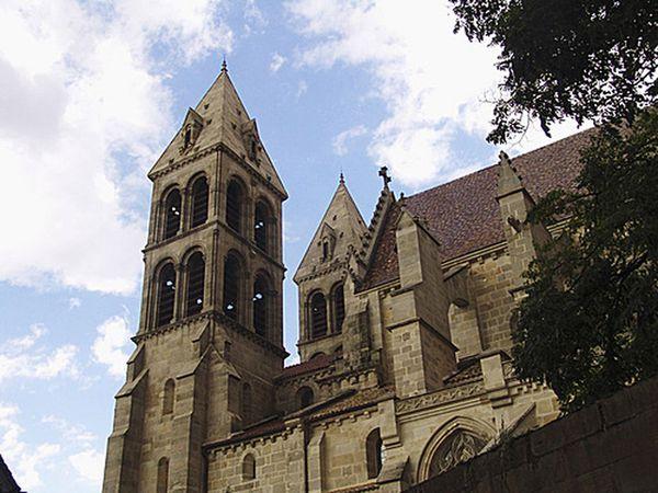 Saint-Lazare - 70. [1280x768]