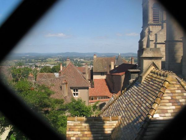Saint-Lazare - N°398. [1280x768]