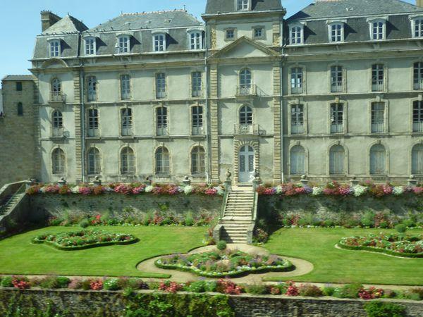 carnac-bretagne-2013-065.JPG
