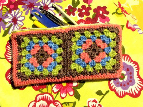 crochet-2010-2876.JPG
