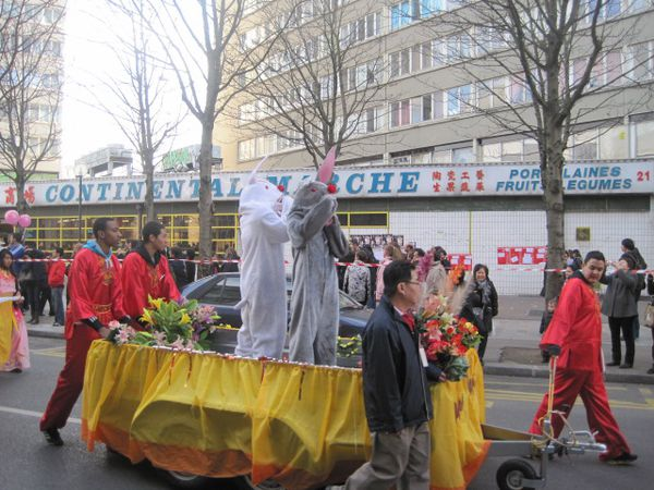 Nouvel-an-Chinois-2011--14.JPG