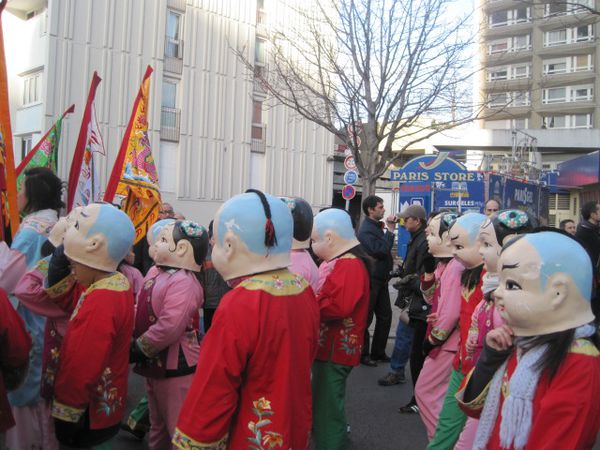 Nouvel-an-Chinois-2011--26.JPG