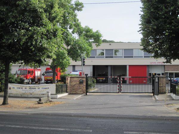 Portes-ouvertes-Sapeurs-Pompiers-de-SANNOIS-2011_2.JPG