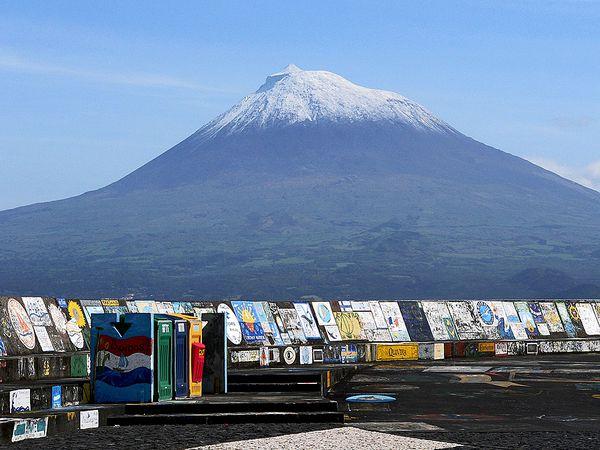 Pico-HortaFaial---wiki.jpg