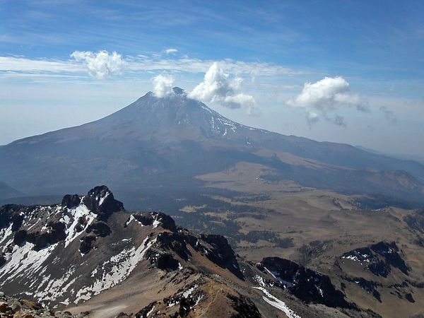 Mexico_Popocatepetl---ph.-Peko.jpg