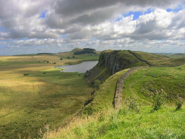 the-great-whin-sill---hadrian-s-wall---ph-Michael-Hanselman.jpg