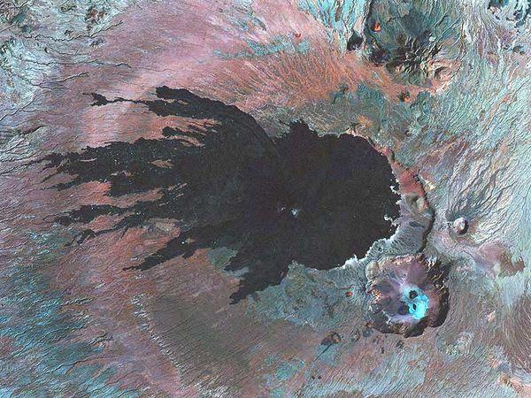 volcan_tousside__tibesti-_chad---landsat.jpg