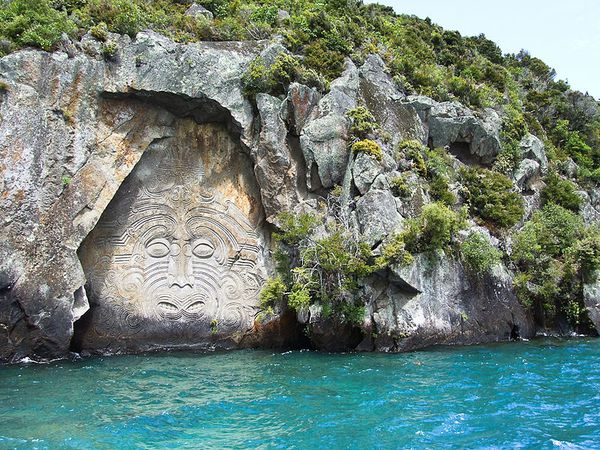 _New_Zealand_Lake_Taupo_Maori---QFSE-media.jpg