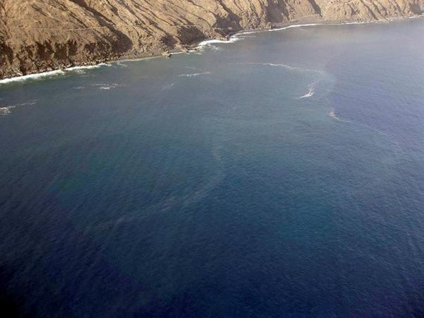 04.07.12-mer-deLas-Calmas---Canarias7.jpg