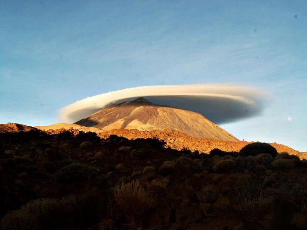 Los-sombreros-del-Teide---Naturaleza.jpg