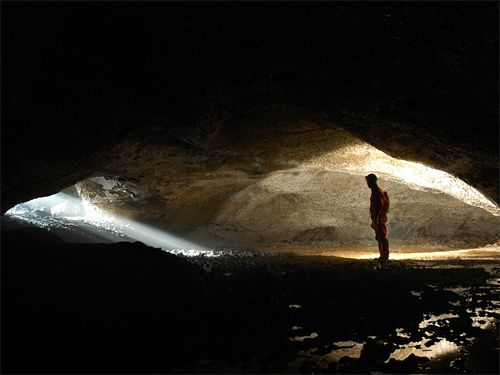 Bengdwigul-cave---visitkorea.jpg