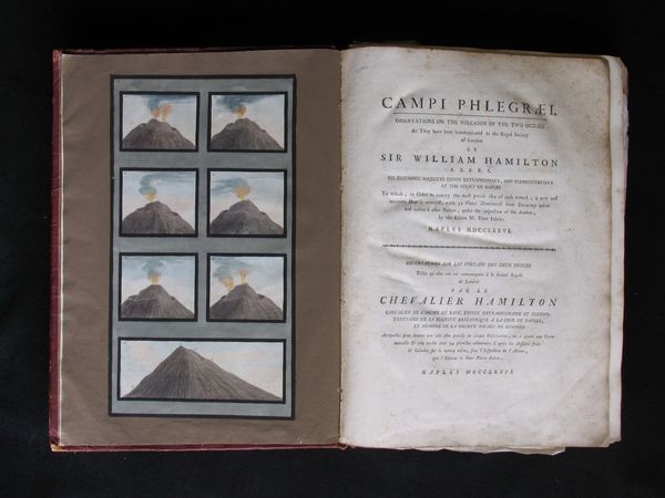 Campi-Phlegraei-Observations-on-the-volcanoes-of-two-sicili.jpg