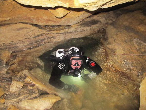 Engelbrecht-caves---vimeo.jpg