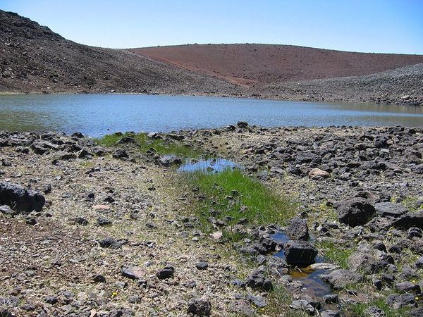 Lake-Waiau--Mauna-Kea--Hawai-i.-The-outlet-stream--Photo-t.jpg