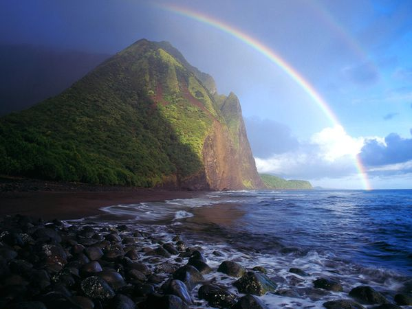Misty-Rainbow--Waialu-Valley--Molokai--Hawaii.jpg