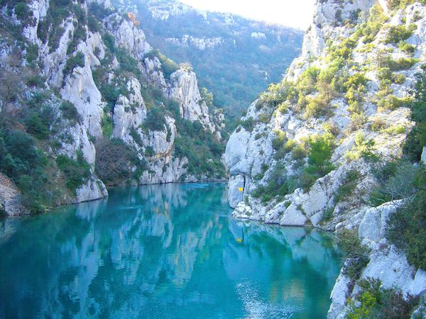 wallpaper-gorges-du-verdon-1-1024_768.jpg