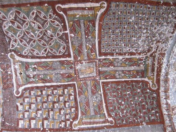 Eglises-rupestres-de-Turquie 1741