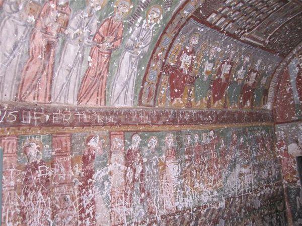 Eglises-rupestres-de-Turquie 1743