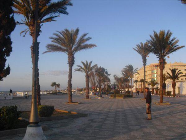 Maroc-Seb-Assilah-Mars-2011.jpg