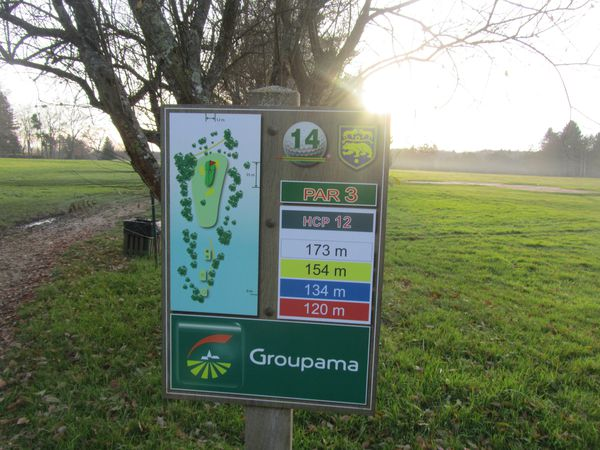 20.12.13-golf 6244