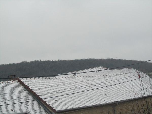 3.12.12 première neige 013