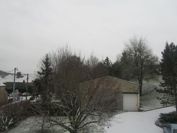 3.12.12 première neige 015