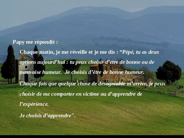 papy 5
