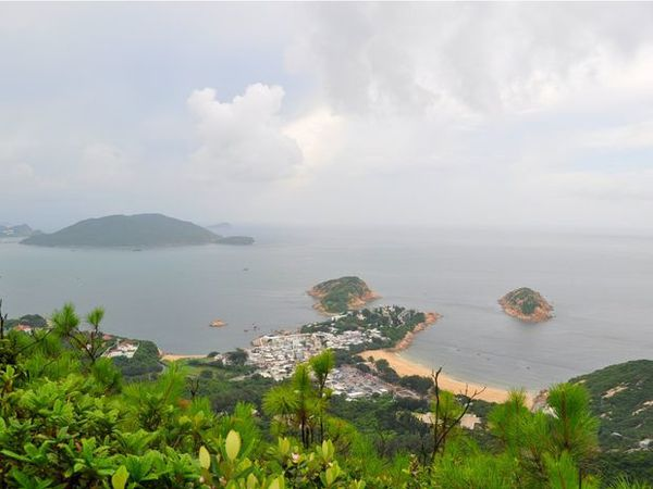 hong-kong-littoral-130158