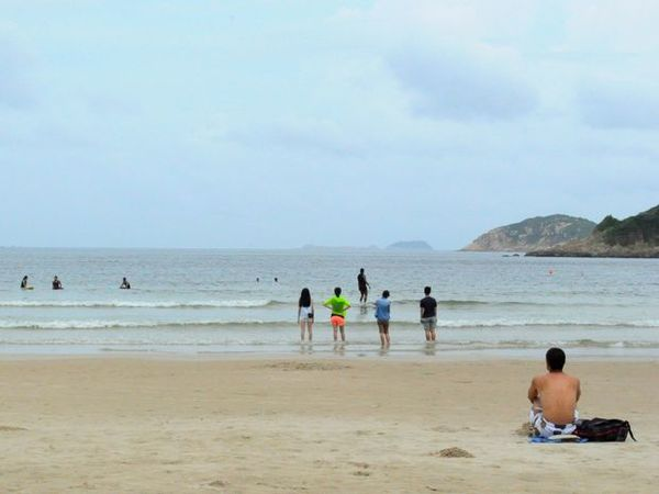 hong-kong-plage-big-wave-130160