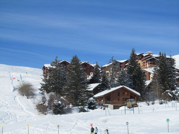 neige 2014 281