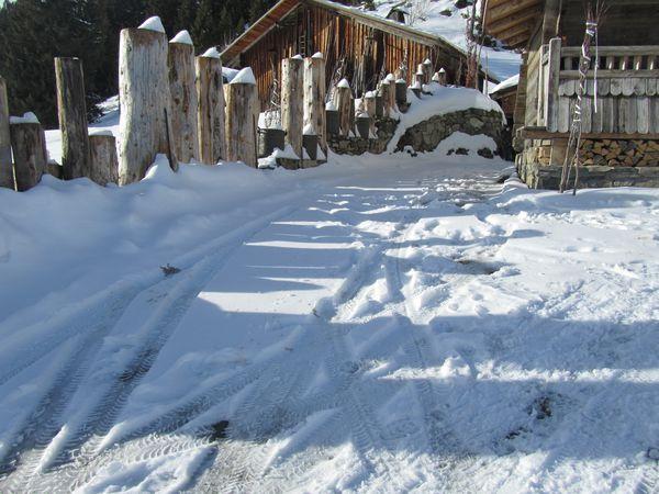 neige 2014 313