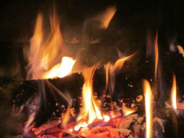 15.11.13 feu de cheminée 004