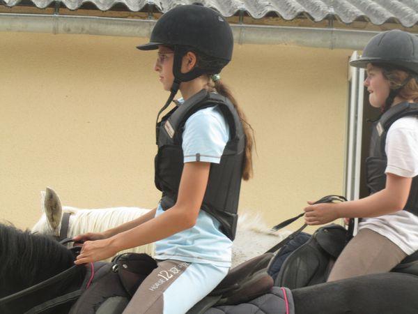 13.08.12 cheval garance 007