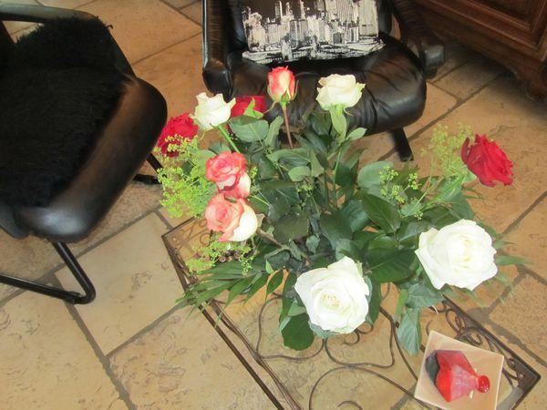fleurs et portail 001