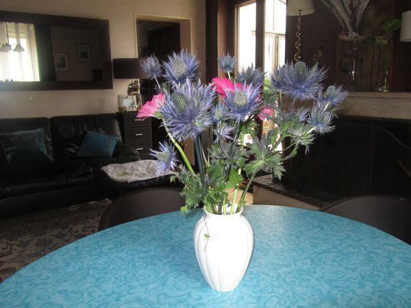 21.06.12 fleurs 002