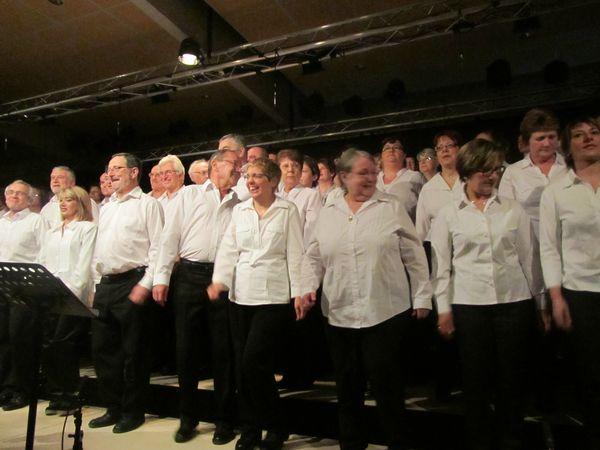 festival de chorale 2012 029