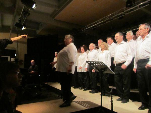 festival de chorale 2012 030