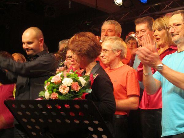 festival de chorale 2012 045