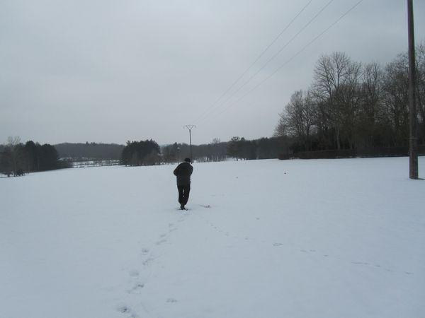 17.01.2013 golf sous la neige 014