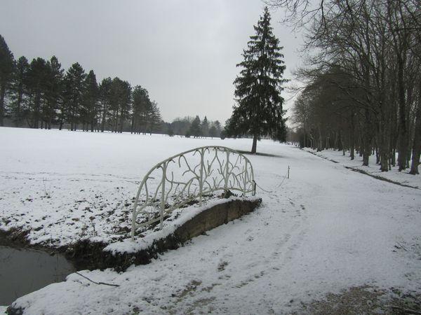 17.01.2013 golf sous la neige 056