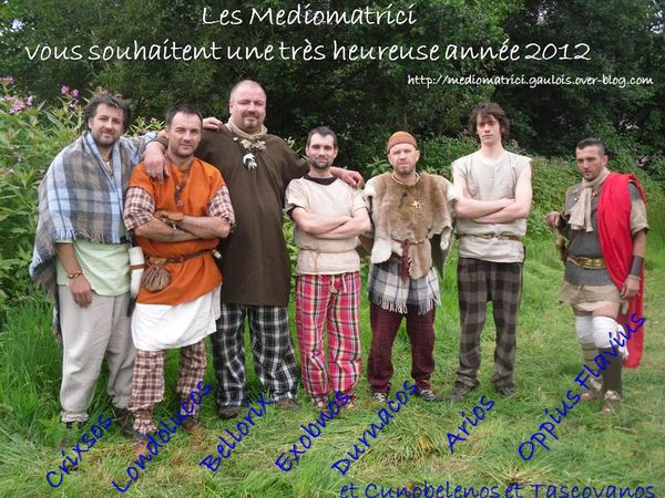 Voeux2012cMediomatrici.jpg