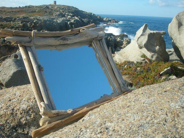 blog-miroir.JPG