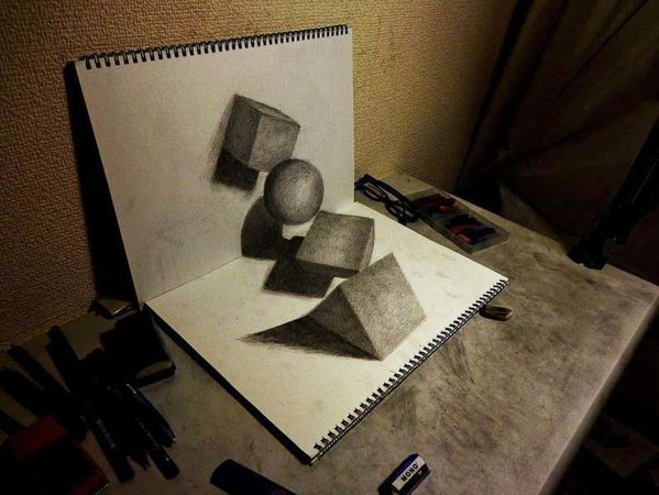 Dessin-3D-01-