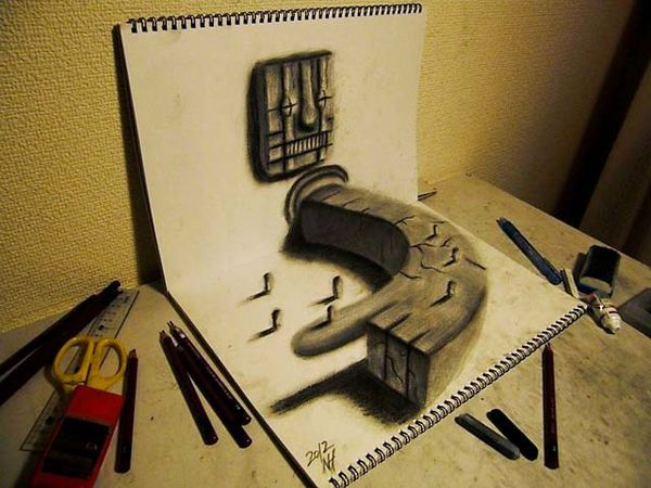 Dessin-3D-02