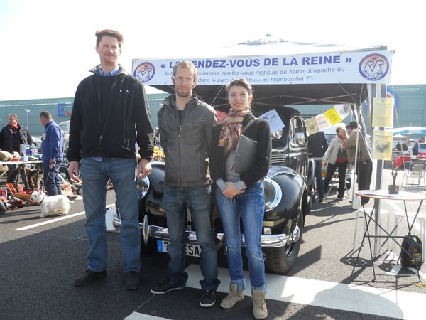 Bar rencontre royan