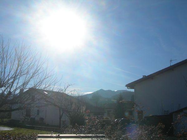 31--01-01-2012-pays-basque-021.JPG