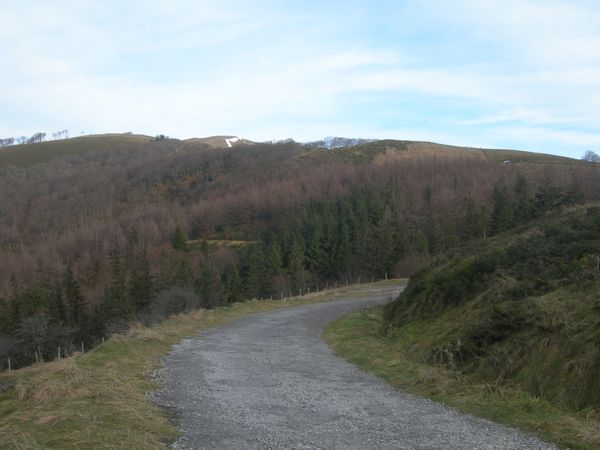 31--01-01-2012-pays-basque-024.JPG